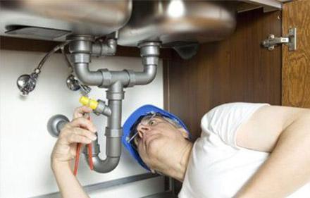 kitchecn-plumbing-b