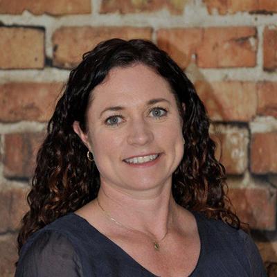 Kristie Bramwell